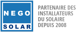 Logo NEGOSOLAR